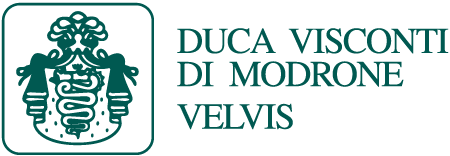 Duca Visconti di Modrone